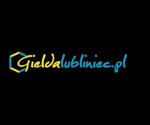 gieldalubliniec.pl