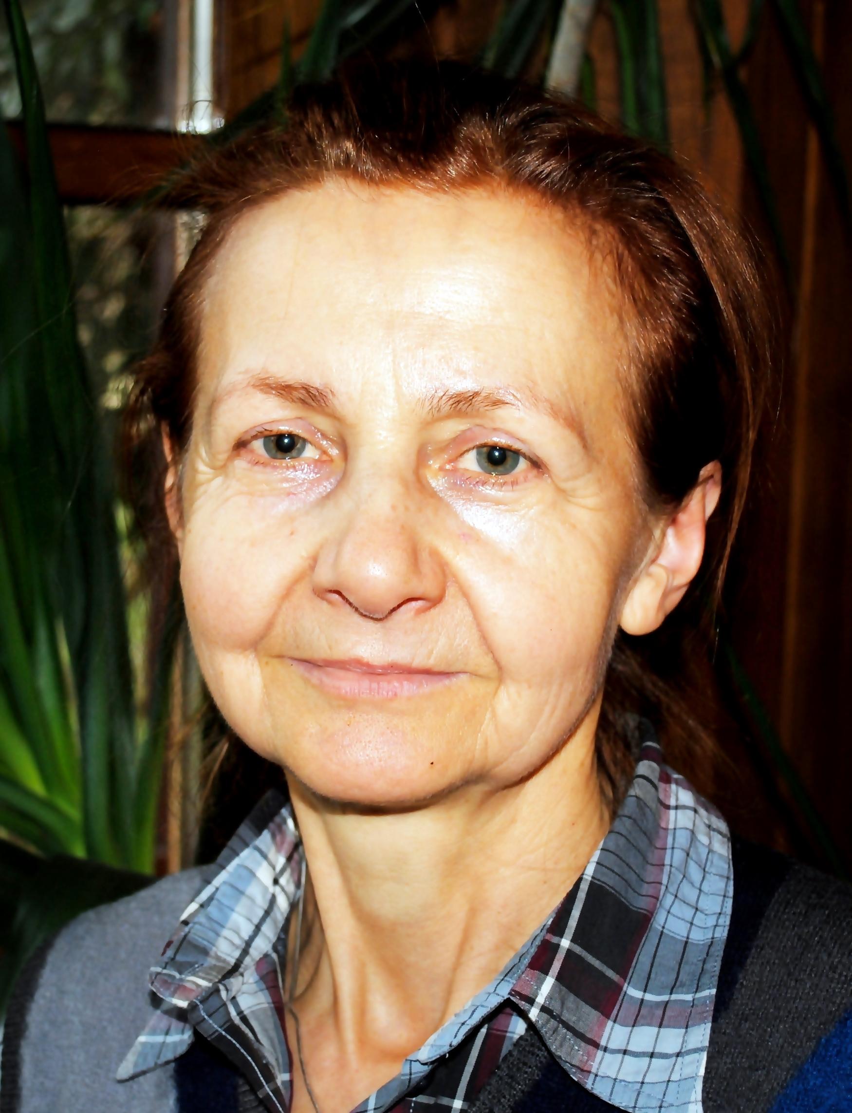 Helena Grembecka