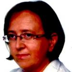 Maria Banduch