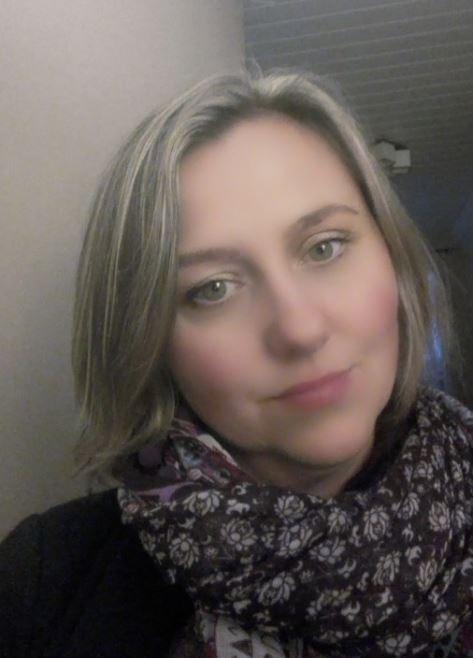 Anna Małysa