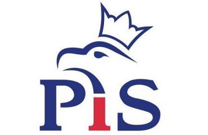 Kandydaci PiS'u spotkają się z mieszkańcami Gminy Woźniki.