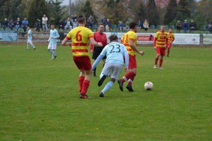 [OFICJALNIE] Wiemy kto spada i kto awansuje w lublinieckim Podokręgu Piłki Nożnej!