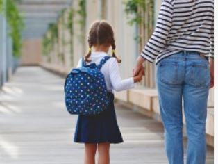 Władze miasta  Gdańsk wzywają szkoły do łamania praw rodziców!!! (za Ordo Iuris)