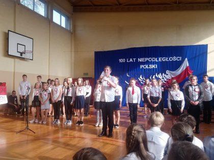 Powiat lubliniecki świętuje Niepodległość. Co, gdzie, kiedy?