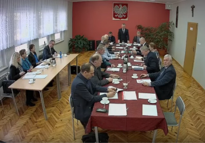 Nowe sołectwo w Gminie Koszęcin? Tak – to Koszęcin!
