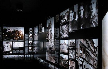 Rekordowy rok 2018 w Muzeum Pro Memoria Edith Stein!