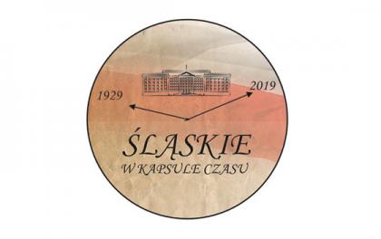 Możesz zapisać się w historii Śląska! Trwa wielki konkurs.