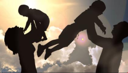 Dorosłość – szansą na pełny rozwój osobowy