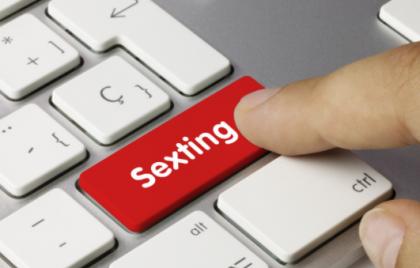 Komitet Praw Dziecka ONZ apeluje do rządów o wprowadzanie otwartych kanałów internetowych do promowania sekstingu dzieci!